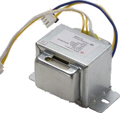 Low frequency transformer for Appliance