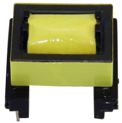 High frequency drive transformer